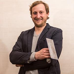 Florian-Hochwimmer